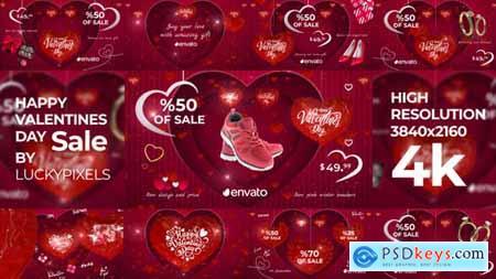 Valentines Day Sale 30093219