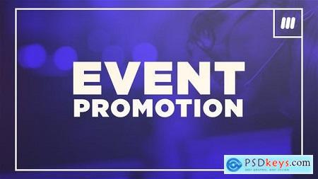 Event Promo 21671795