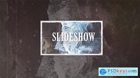 Slideshow 21517134
