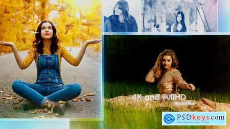Photo Slideshow - Lovely Slides 30202456