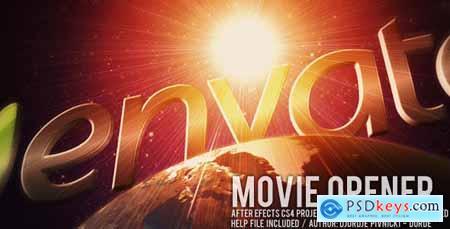 Movie Opener 147082
