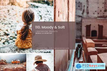 110 Moody & Soft 5741303