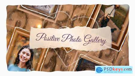 Positive Photo Gallery 30245747