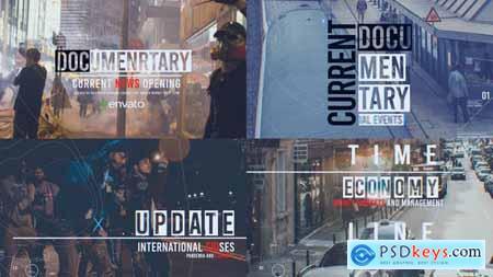 Current Documentary Teaser 28158250