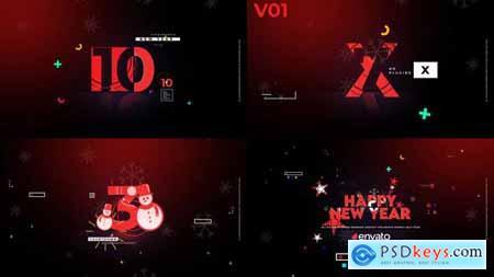 New Year Countdown Version 0.1 29779168