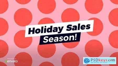 Online Sales Promo 30006239