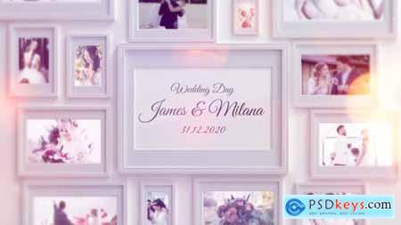 Wedding Slideshow 29923100