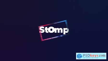 Typo Stomp 30260160