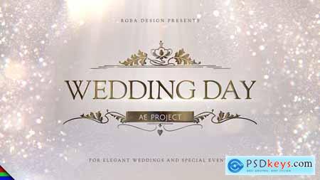Wedding 23910729