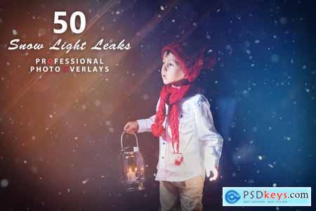 1000+ Realistic Photo Overlays 5347879
