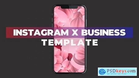 Instagram for Business LOVE 30268825
