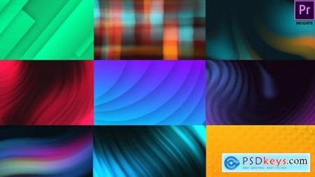 Unique Animated Backgrounds 30232819