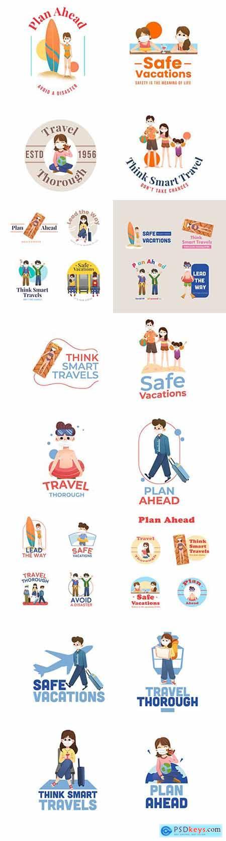 Brand name company logos business corporate design 81