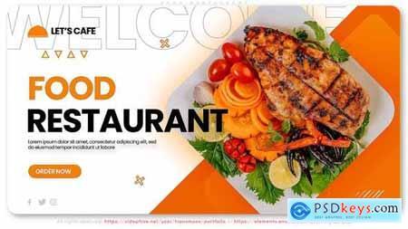 Food Restaurant 30325616