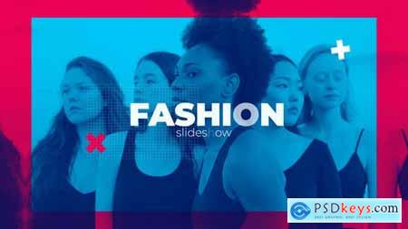Fashion Opener 30241808