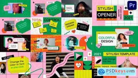 Aura Stylish Opener 30295077