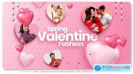 Spring Fashion Slideshow 30363296