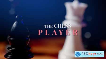 Chess Opener 30285371