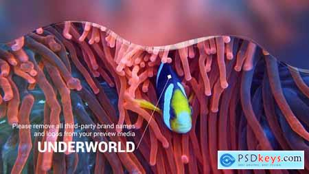 Scuba Diving Promotion Slideshow 25754741