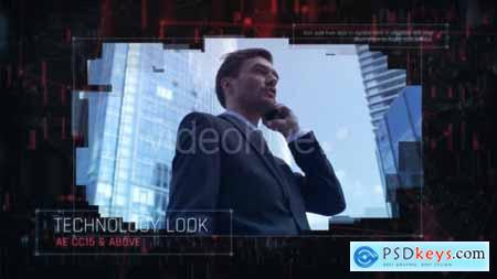 Global Marketing Slideshow 30360734