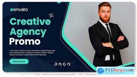 Strong Creative Agency 30396163