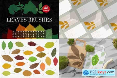 5600 Photoshop Brushes Mega Bundle 5825386