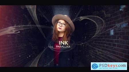Ink Slideshow 22357013