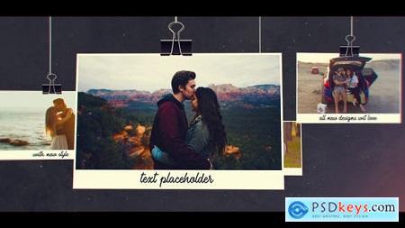 Photo Slideshow 23394420