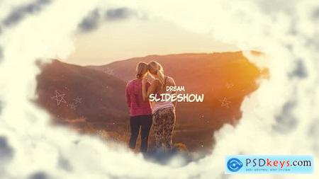 Dream Slideshow 22064058