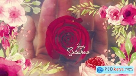Lovely Slideshow 23374066
