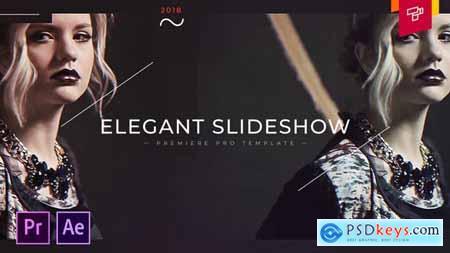 Elegant Slideshow 30528895