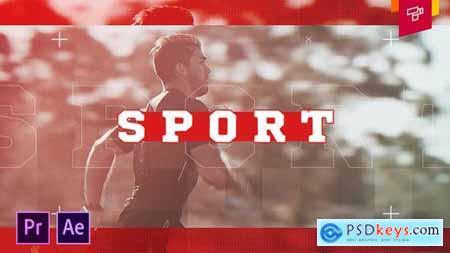 Gym Energy Sport 30451344