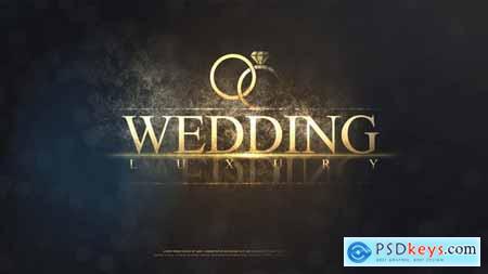 Wedding 22032085