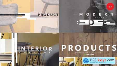 Product Promo V3 23067884