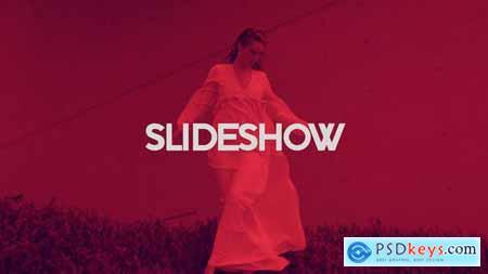 Slideshow - Dynamic Slideshow 30558161