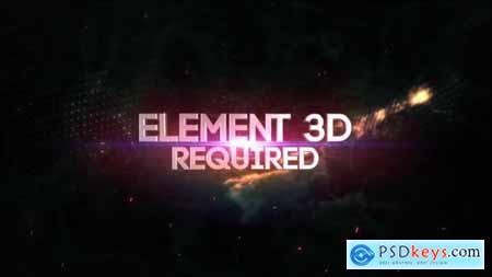 Cinematic Trailer 2 20733169