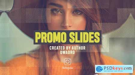 Slideshow modern 24283104