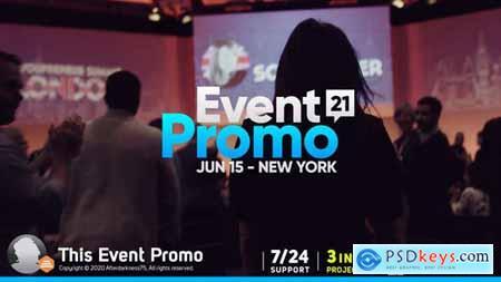 This Event Promo 29727252