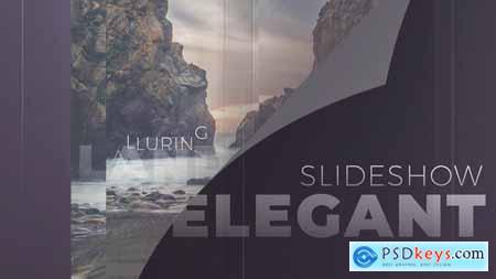 Elegant Slideshow - Page Slideshow 30968801