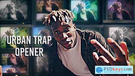Urban Trap Opener 30993883