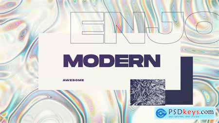 Modern Urban Intro 29397765