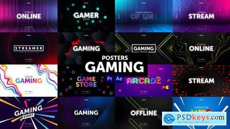 Posters Gaming 30898814