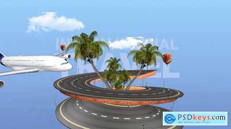 Island Travel 30508479