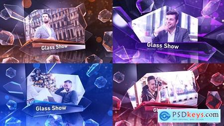 Glass Show 30248935