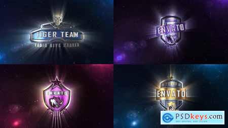 Royal logos 22932338