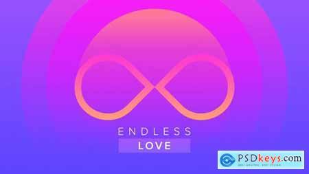 Endless Love 31152194