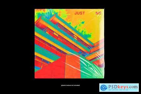 Gradient Map Pack 5877270