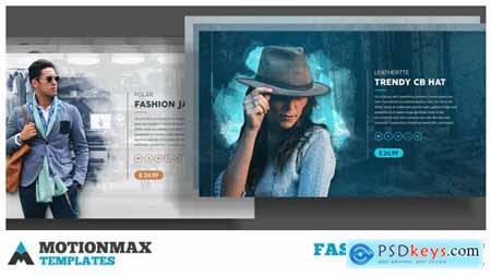 Fashion Market 20457939