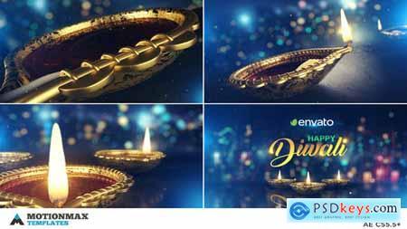 Diwali Wishes 24900160