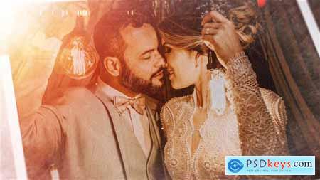 Wedding Story 31391580